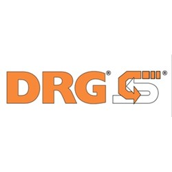 Amphetamine (7mm cassette) by DRG International Inc. product image