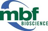 Neurolucida by MBF Bioscience, Inc. product image