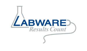 LabWare LIMS by LabWare Ltd thumbnail