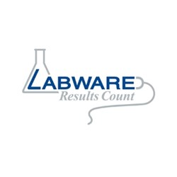 LabWare LIMS by LabWare Ltd product image