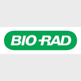 HaveItAll® UV-Vis by Bio-Rad product image