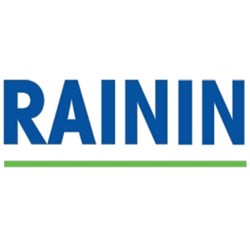 Rainin Pipette Electronic E4 XLS 2-20ml LTS Rainin by Rainin Instrument Co., Inc. product image