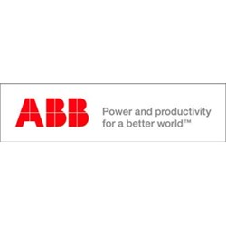 FTLA2000-100 SERIES by ABB Group product image