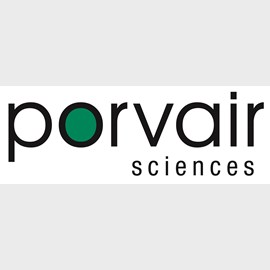 Thermal Foils for Polystyrene Plates by Porvair Sciences Ltd product image