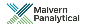 Xylene Solubles Consumables Kit by Malvern Panalytical thumbnail