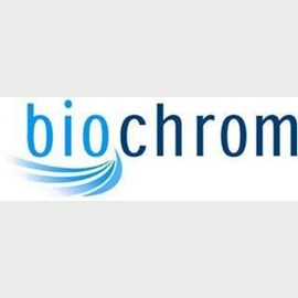 Biochrom Libra Spectrophotometer Cuvettes by Biochrom Ltd product image