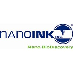 DPN 5000 System by NanoInk, Inc product image
