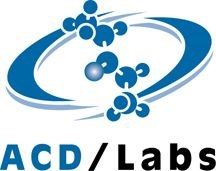 ACD/Spectrus Processor by Advanced Chemistry Development, Inc.,  (ACD/Labs) product image