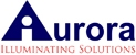K, Na, Ca, and Cl Ion Channel Screening Services by Aurora Biomed thumbnail