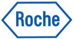 G-418 Solution by Roche Applied Science - a member of the Roche Group thumbnail
