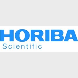 EMGA-930 Oxygen/Nitrogen/Hydrogen Combustion Analyzer by HORIBA Scientific product image