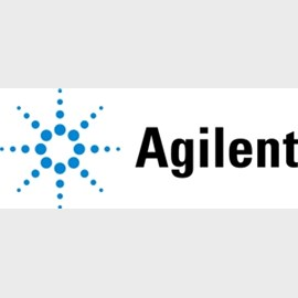 QuECheRS by Agilent Technologies product image