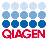 Gentra Puregene Buccal Cell Kit (400) by QIAGEN thumbnail