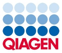 Gentra Puregene Cell Kit (2x10e7) by QIAGEN product image
