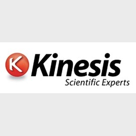 Qualification Packages by Kinesis product image