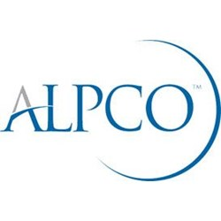 Ubiquinone/Coenzyme Q10 Control Set by ALPCO product image