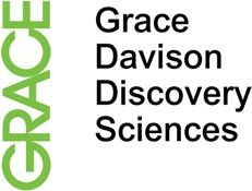 Vials by Grace Davison Discovery Sciences thumbnail