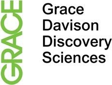Vials by Grace Davison Discovery Sciences product image