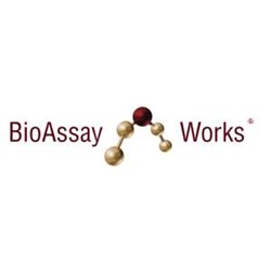 Custom Conjugation Services by BioAssay Works, LLC product image