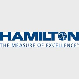 –80°C SAM by Hamilton Company product image