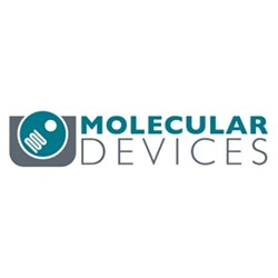 IMAP®  FP Explorer Kit w/ Progressive Binding System by Molecular Devices® product image