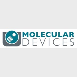 Transfluor® Evaluation Kit (Non-Commercial Use) by Molecular Devices® product image