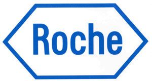 GS Junior Titanium emPCR Kit (Lib-A) by Roche Applied Science - a member of the Roche Group thumbnail