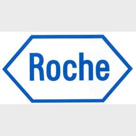 GS Junior Titanium emPCR Kit (Lib-A) by Roche Applied Science - a member of the Roche Group product image