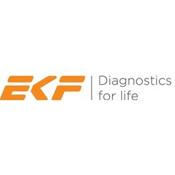 Micro 12™ by EKF Diagnostics product image
