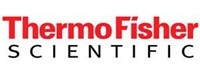 Thermo Scientific™ UltiMate™ HPG-3200RS Rapid Separation Binary Pump by Thermo Fisher Scientific thumbnail