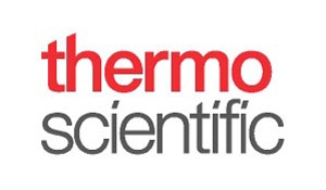 Thermo Scientific™ Chromeleon® 7.1 Chromatography Data Software by Thermo Fisher Scientific thumbnail