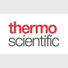 Thermo Scientific™ Chromeleon® 7.1 Chromatography Data Software by Thermo Fisher Scientific product image