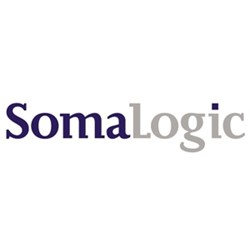 SOMAscan Service by SomaLogic product image