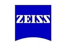 ZEISS ZEN Intellesis by ZEISS Research Microscopy Solutions product image