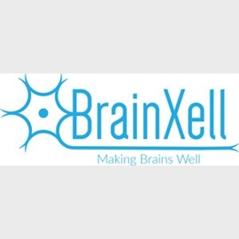 BrainFast Neuronal Maturation Supplement by BrainXell product image