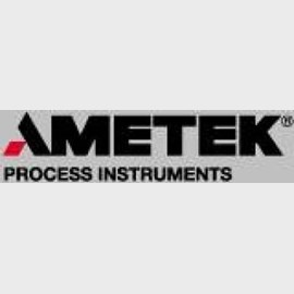 5600 by Ametek, Inc. product image