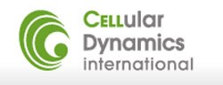 DEACTIVATE: Human induced pluripotent stem (iPS) cells by Cellular Dynamics International product image