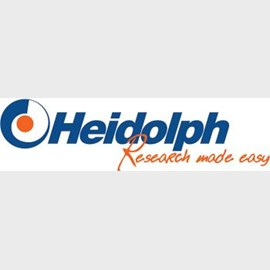 Rotary Evaporators by Heidolph Instruments GmbH product image