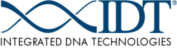 Screening Dicer-substrate RNAi by Integrated DNA Technologies Inc. thumbnail
