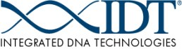 Screening Dicer-substrate RNAi by Integrated DNA Technologies Inc. product image