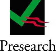 Presearch Services by Presearch Limited product image