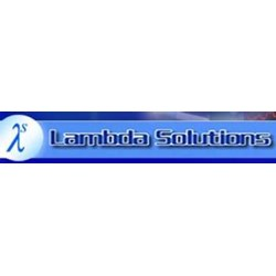 RamanSoft by Lambda Solutions, Inc. product image