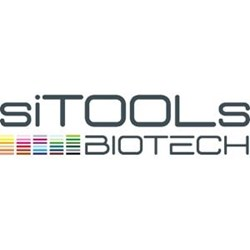 siPOOL by siTOOLs Biotech product image