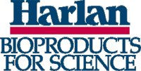 In-Vivo/In-Vitro Monoclonal Antibody Production by Harlan Bioproducts for Science, Inc. thumbnail