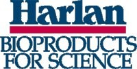 In-Vivo/In-Vitro Monoclonal Antibody Production by Harlan Bioproducts for Science, Inc. product image