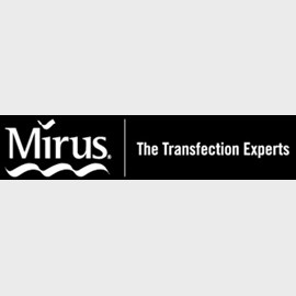 TransIT®-LT1 Transfection Reagent by Mirus Bio LLC product image