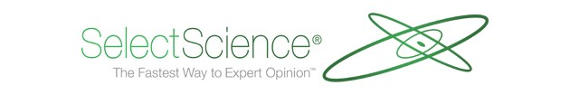 SelectScience -                                                   The Fastest Way to                                                   Expert Opinion
