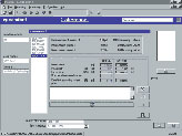 PICASO - Pipette Calibration software by Eppendorf thumbnail