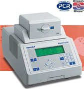 Mastercycler® 384 by Eppendorf thumbnail
