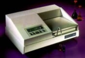 Cecil CE 1011 Low Cost Visible Spectrophotometer by Cecil Instruments Limited product image